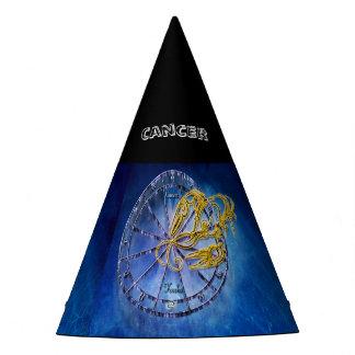 De Horoscoop van het ontwerp van de Astrologie van Feesthoedjes