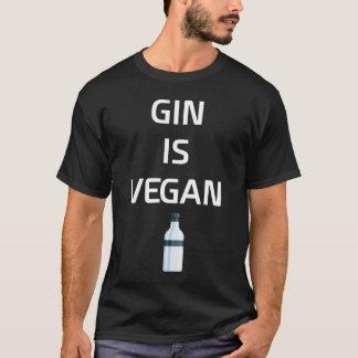 De jenever is de Alcoholische drank van de T Shirt