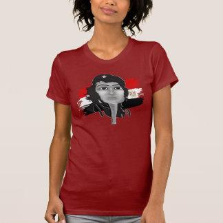 De jeugdStrijders van Egypts van het t-shirt van