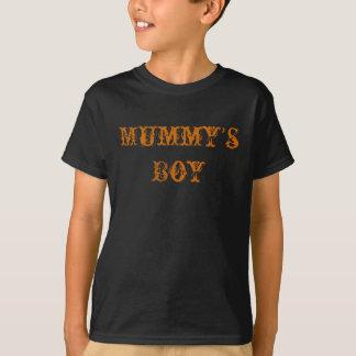 De Jongen van de brij T Shirt