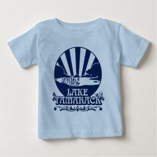 De jongens van het Overhemd van het Baby van Baby T Shirts