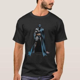 De kaap van Batman meer dan één kant T Shirt