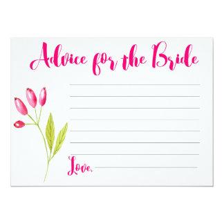 De Kaart van de raad voor Bruid om het Spel van