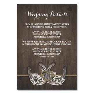 De Kaarten van de Bijlage van het Huwelijk van de