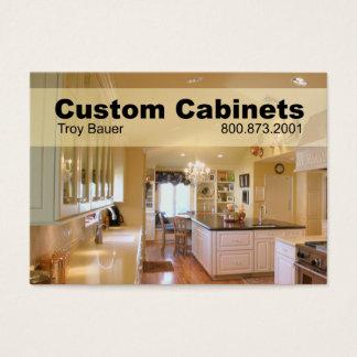 De Kabinetten van de douane - Timmerman, de