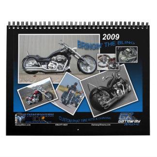 De Kalender van Stumpwerx
