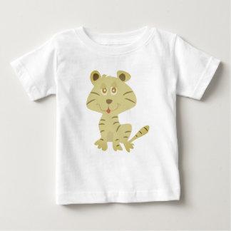 de kat is leuke t-shirt