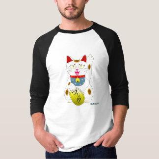 De Kat van Flippy Shirt