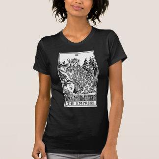 De keizerinnen van het tarot ' t shirt