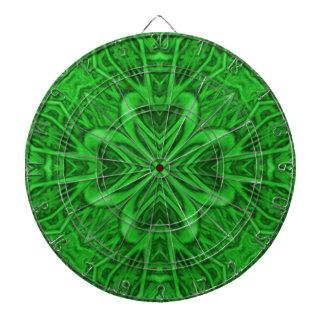 De Keltische Dartboards van de Kooi van het Metaal Dartborden