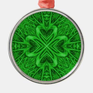 De Keltische Ornamenten van de Caleidoscoop van de