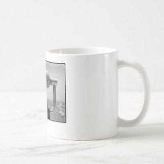 De Kijker van Mala Koffiemok