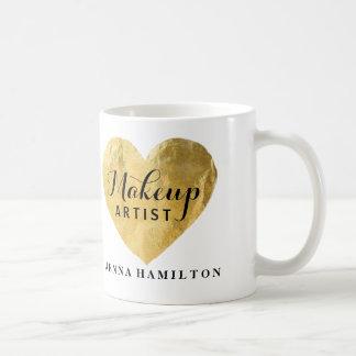 De klantgerichte Mok van de Koffie van de