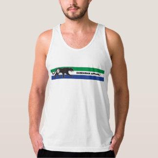 """De """"klassieke Aanval """" T Shirt"""