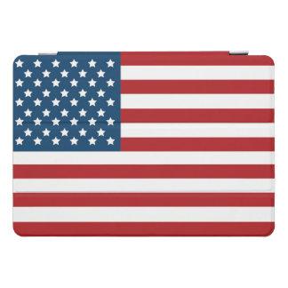 De klassieke Amerikaanse Vlag van de V.S. iPad Pro Hoesje