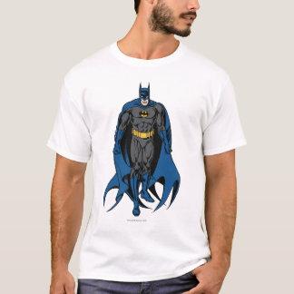 De Klassieke Houding van Batman T Shirt