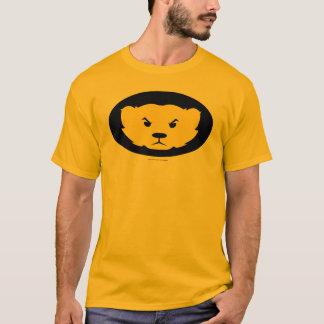 De Klassieke Uitgave van het MAN van de DAS van de T Shirt