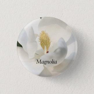 De kleine Knoop van de Magnolia Ronde Button 3,2 Cm
