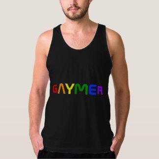 De Kleuren van de Trots van de Regenboog van T Shirt