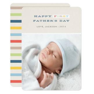 Cadeau ideeën voor de eerste vaderdag