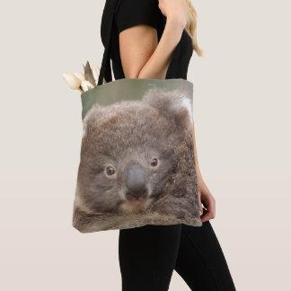 De Koala van het baby Draagtas
