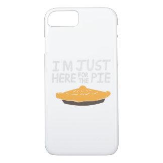 De Koele Overhemden van de Thanksgiving van de iPhone 8/7 Hoesje