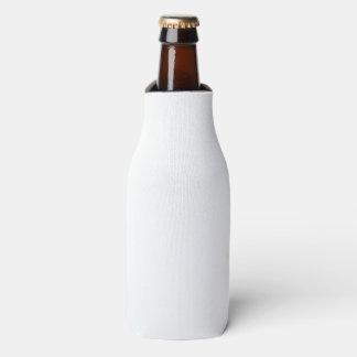 De Koeler van de fles