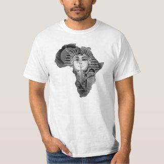 De Koning van Nubian T Shirt