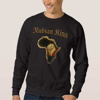 De Koning van Nubian Trui