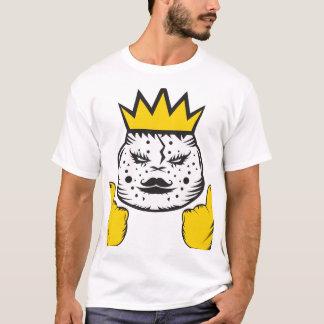 De Koning van Swag T Shirt
