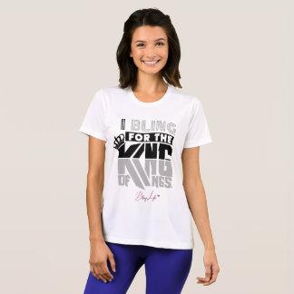 De Koning van vrouwen van de T-shirt van de