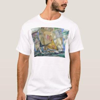 De Kop van Amerika T Shirt
