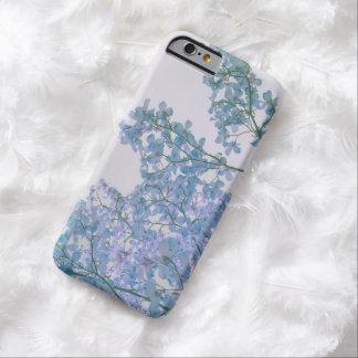 De kornoelje bloeit Paarse het Lavendel Gekleurde