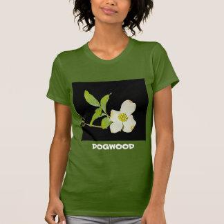 De Kornoelje van Virginia T Shirt