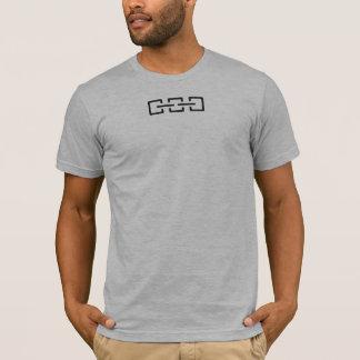 De Kraag van de Slaaf van Star Trek T Shirt