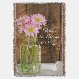 De Kruik van de metselaar en het Roze Huwelijk van Deken