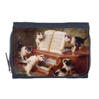 De Kunst van de kat: Wijnoogst die schilderen: De