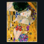Nieuw Custom Gustav Klimt, Personalized Photo Gustav Klimt | Ribbet BV-14