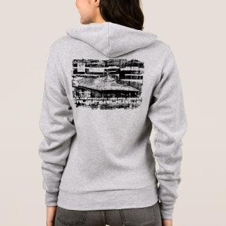 De kust T-shirt van de Onafhankelijkheid van het
