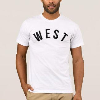 De Kust van het westen, Beste Kust T Shirt