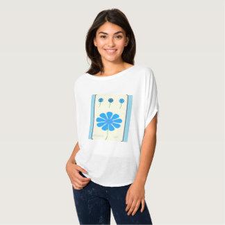 De kwaliteitsT-shirt van vrouwen T Shirt