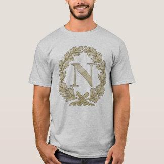 De Laurier van Napoleon T Shirt