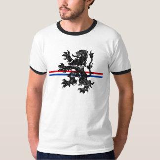 De Leeuw van Nederland T Shirt