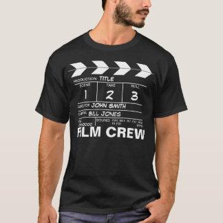 De Lei van de film T Shirt