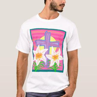De Lelies van Pasen T Shirt