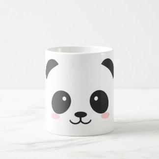 De leuke Klassieke Mok van de Panda voor Kind