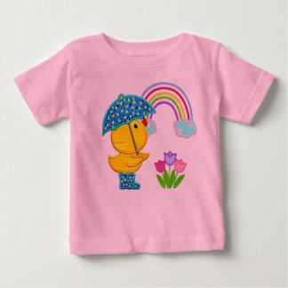 De Leuke Klimplanten van Jeepers - nestel me het Baby T Shirts