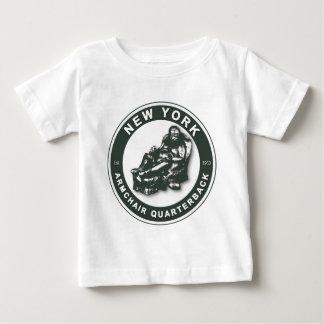 De LEUNSTOEL QB - New York Shirts
