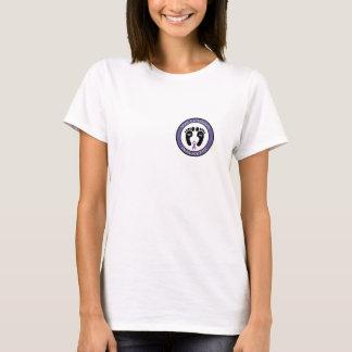 De Leurders van Wildomar T Shirt