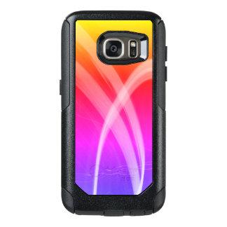 De lichte Reeks van het Stukje OtterBox Samsung Galaxy S7 Hoesje